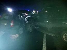 У поліції розповіли перші деталі смертельної ДТП на трасі «Чернівці–Порубне»