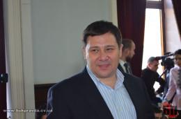 Василь Максимюк