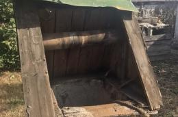 На Буковині у криниці знайшли тіла жінки та її 7-річної доньки