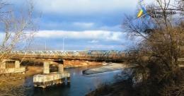 На Буковині відремонтують аварійний міст