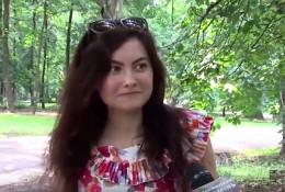 Чернівчанка, яка склала ЗНО з біології на 200 балів, планує вступати у медичний університет