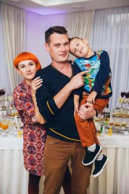 Буковинців просять допомогти врятувати Олега Тудана, у якого виявили рак