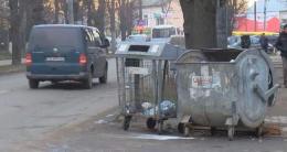 Чи готові Чернівці до сміттєвого перезавантаження та чому немає заводу з переробки сміття (відео)