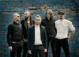 На фестивалі у Новоселиці виступатимуть відомі українські гурти