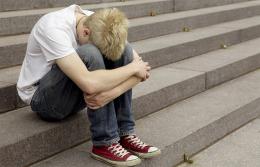 На Буковині зловмисник може отримати сім років тюрми за втягнення неповнолітнього у злочинну діяльність