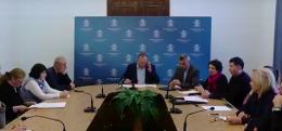 У Чернівцях досі чітко не визначені межі буферної зони ЮНЕСКО (відео)
