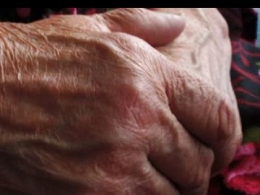 На Буковині судитимуть чоловіка за вбивство і зґвалтування пенсіонерки: йому загрожує довічне