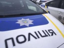 У Чернівцях від початку року звільнили двох патрульних через службову невідповідність
