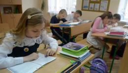 Стало відомо коли завершиться навчальний рік для школярів Буковини