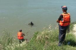 На Буковині у Дністрі знайшли тіло зниклого чоловіка
