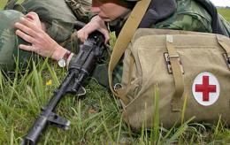 У Чернівецькій області не знайшлося лікарів, охочих піти на військову службу