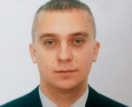 Поліція Буковини знайшла зниклого 33-річного чоловіка