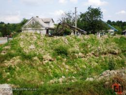 На Буковині депутати райради незаконно відмежували понад 470 га землі
