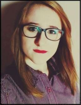 Загибла у Чернівцях дівчина вчилась в БДМУ та працювала в аптеці