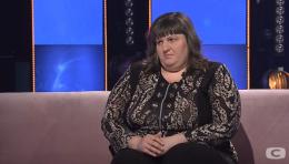 Чернівчанка взяла участь у телешоу каналу СТБ (відео)