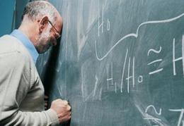 Освітяни розповіли, чи звільнятимуть на Буковині вчителів, які не пройшли сертифікацію