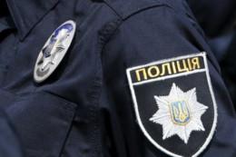 """У Чернівцях затримали водія під """"кайфом"""", який порушував правила дорожнього руху"""