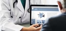 На Буковині працюватиме онлайн-офіс лікаря