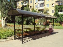Чернівчани підтримали петицію про встановлення зупинки на перехресті вулиць Винниченка та Миру
