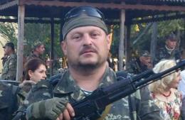 На Буковині попрощалися із колишнім заступником голови Хотинської райради