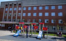 У Чернівцях міська дитяча поліклініка змінила умови запису до лікарів