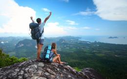 На Буковині з'являться два нові туристичні маршрути