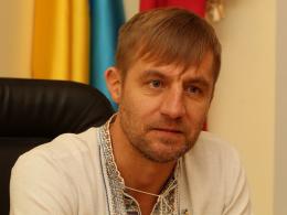 Нардепом з Буковини козаком Гаврилюком зацікавилося НАЗК