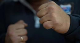 На Буковині за хуліганство судитимуть двох молодиків, які в Красноїльську побили місцевого жителя