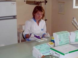 На Буковині відкривається філіал діагностичного центру