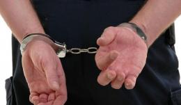 На Буковині 22-річного хлопця засудили на 12 років за вбивство односельчанина
