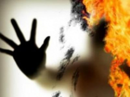 На Буковині жінка отруїлась чадним газом і потрапила в реанімацію
