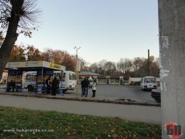 Чернівчани підтвердили, що маршрут №6 - ганьба міста