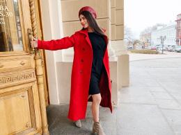 Жіночий одяг від молодих українських дизайнерів торгового дому JHIVA