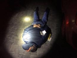 На Буковині засудили трьох організаторів нелегальної міграції до ЄС (фото+відео)