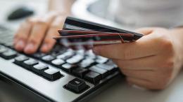 У Чернівцях поліція розшукала крадія коштів з банківського рахунку