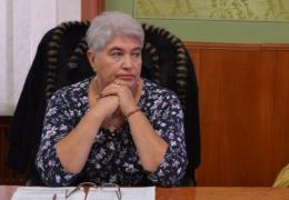 Директорка чернівецької гімназії потрапила в скандал через репост у соцмережі