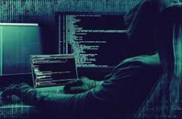 Хакера з Чернівців засудили через те, що продавав крадені паролі до e-mail