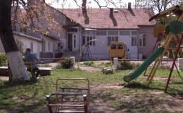 Чернівецький притулок для дітей вирішили реорганізувати