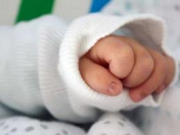 Медики повідомили, у якому стані сіамські близнюки, які народилися у Чернівцях