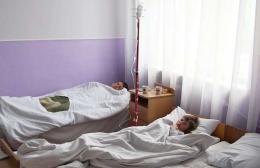 На Буковині з лікарні виписали дітей, що отруїлися невідомою речовиною