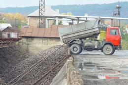 На Буковині хочуть знищити єдиний цукровий завод