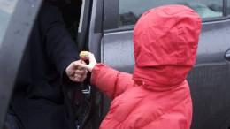 У Чернівцях депутати рекомендують поліції посилити патрулювання через ймовірну спробу невідомих викрасти дитину
