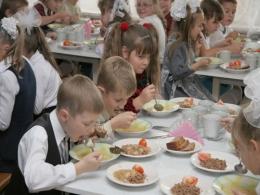 Стало відомо чому у школах Чернівців такі ціни у їдальнях