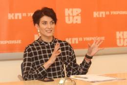 Буковинка, яка перемогла у шоу «Топ-модель по-українськи», розповіла, про життя після шоу (відео)