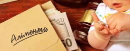 На Буковині суд покарав чоловік, який упродовж 10 років не сплачував аліменти