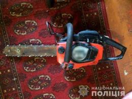 На Буковині поліція затримала серійного злодія
