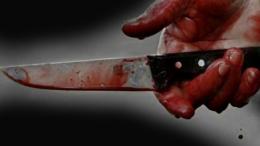 Буковинця, який завдав смертельне ножове поранення односельцю, взято під варту