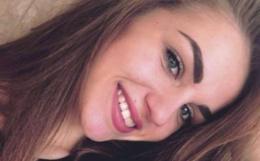 На Буковині зникла 21-річна дівчина з Кіцманського району