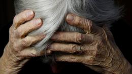 На Буковині донька зі співмешканцем тримала у підвалі труп своєї матері, щоб отримувати її пенсію