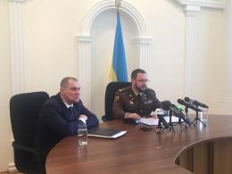 На Буковині за минулий рік на хабарах затримали 29 чиновників